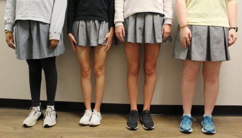 Dress Code Decode