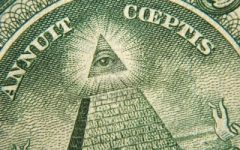 Navigation to Story: VIDEO: Conspiracy Theories – Illuminati