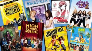 Which Disney Channel Original Movie should you watch based on your quarantine habits?