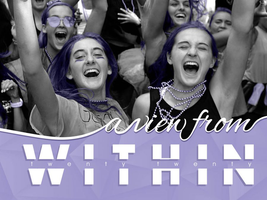 This+is+the+unique+design+for+the+Hutchison+2019-2020+yearbook.+