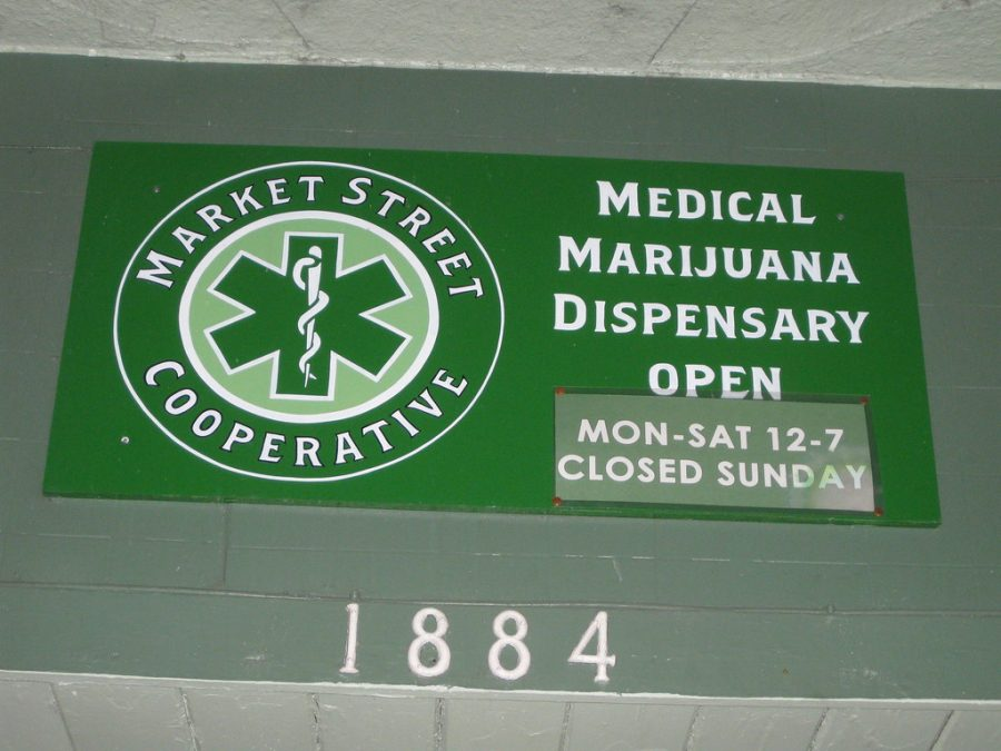 The Future of Medical Marijuana in Tennessee