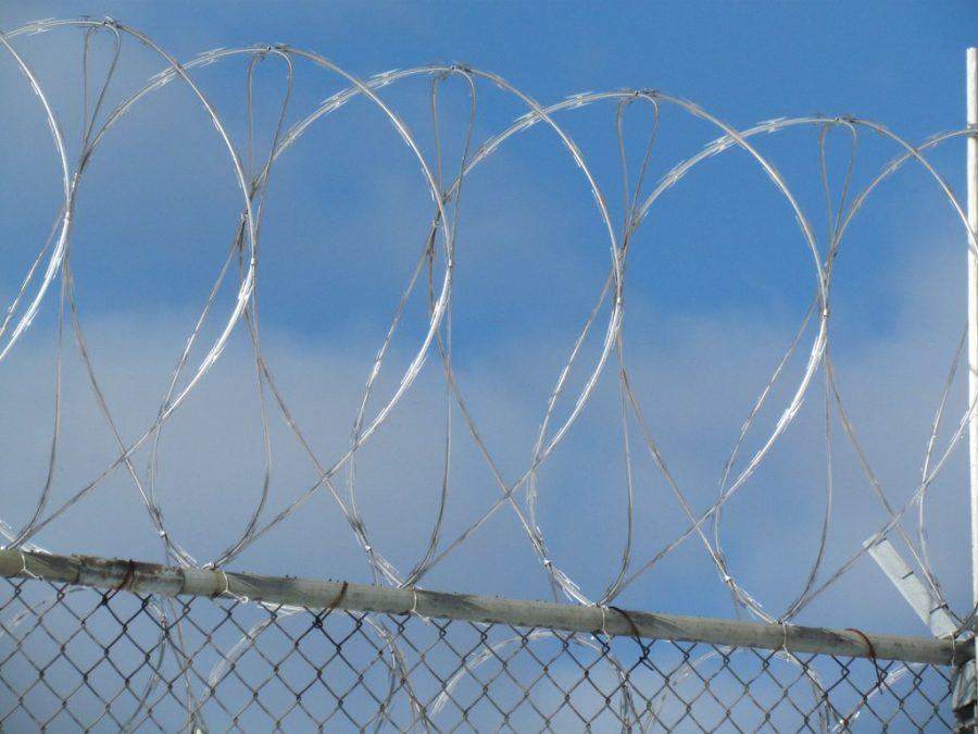 Rehabilitation, Not Incarceration